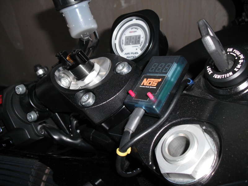 Nitrous controllers zx 14 here ya go sciox Gallery